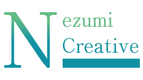 Nezumi-Creative